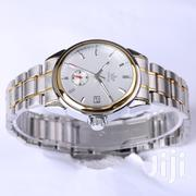 Batteryless Stainless Steel Watch | Watches for sale in Northern Region, Tamale Municipal