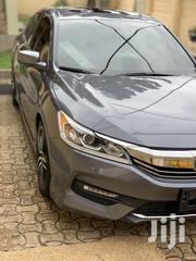 New Honda Accord 2016 | Cars for sale in Greater Accra, East Legon (Okponglo)