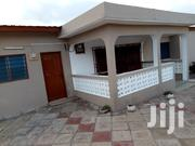 Single Self Tema Comm Eight | Houses & Apartments For Rent for sale in Greater Accra, Tema Metropolitan