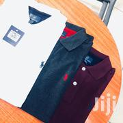 Polo Lacoste | Clothing for sale in Greater Accra, Airport Residential Area