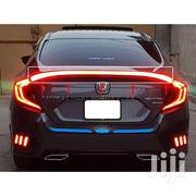 Honda Civic 2016 Trunk Lamp | Vehicle Parts & Accessories for sale in Greater Accra, Abossey Okai