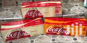 Coke Vanilla And Orange Vanilla | Meals & Drinks for sale in Greater Accra, Ledzokuku-Krowor