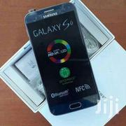 Samsung Galaxy S6 | Mobile Phones for sale in Greater Accra, New Abossey Okai
