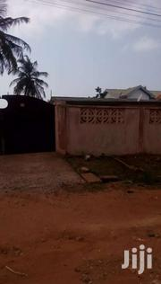 Expandable Eatate Type Of Property For Sale | Houses & Apartments For Sale for sale in Greater Accra, Dansoman