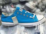 All Star Converse | Clothing for sale in Greater Accra, Osu