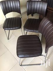 Leather Chair | Furniture for sale in Greater Accra, Ga East Municipal