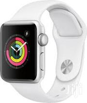 Apple Watch Series 3   Accessories for Mobile Phones & Tablets for sale in Greater Accra, Accra Metropolitan