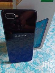 New Oppo F11 64 GB Blue | Mobile Phones for sale in Central Region, Mfantsiman Municipal