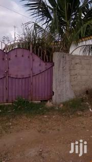 Storey Building Uncompleted House For Sale | Houses & Apartments For Sale for sale in Western Region, Ahanta West