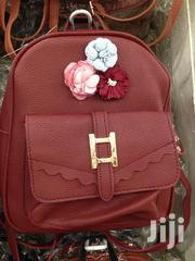 Ladies Backpacks | Bags for sale in Greater Accra, Nungua East