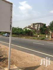 Two Plot Of Land At East Legon By The Main Call Now   Land & Plots For Sale for sale in Greater Accra, East Legon