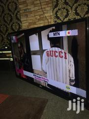 40inches Full Digital Satellite Ultra HD Led LG(G) Tv | TV & DVD Equipment for sale in Greater Accra, Accra Metropolitan