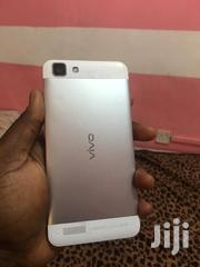 Vivo Y27 16 GB | Mobile Phones for sale in Greater Accra, Ga East Municipal
