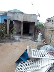 2bedroom House Uncompleted For Sale At Okpoigono Teshie   Houses & Apartments For Sale for sale in Greater Accra, Teshie new Town