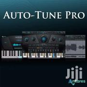 Autotune Pro | Musical Instruments for sale in Greater Accra, East Legon (Okponglo)