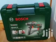 Bosch PSB 680 Watt Hammer Drill | Electrical Tools for sale in Greater Accra, Abelemkpe