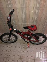 Kids Bicycle | Sports Equipment for sale in Greater Accra, Tema Metropolitan