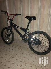 BMX Bicycle For Sale | Sports Equipment for sale in Greater Accra, Tema Metropolitan