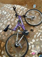 Spring Bicycle | Sports Equipment for sale in Greater Accra, Ga South Municipal