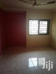 Two Bedroom Apartment Rent At Pokuase | Houses & Apartments For Rent for sale in Greater Accra, Achimota