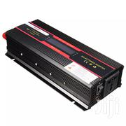 600 Watts Power Inverters | Electrical Equipments for sale in Greater Accra, Achimota