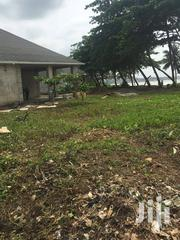 Beach Land With Building At Axim In The Western Region For Sale | Commercial Property For Sale for sale in Western Region, Nzema East Prestea-Huni Valley