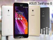 Asus Zenfone 6 | Mobile Phones for sale in Greater Accra, Tema Metropolitan