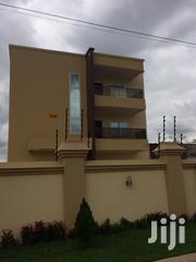 A Two Master Executive Suite Newly Built Semi Furnished | Houses & Apartments For Rent for sale in Greater Accra, East Legon