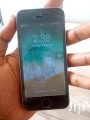 Apple iPhone 5s 16 GB Gray | Mobile Phones for sale in Central Region, Mfantsiman Municipal