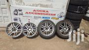 Toyota Rim 17 | Vehicle Parts & Accessories for sale in Greater Accra, Ga South Municipal