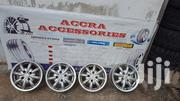 Four Hole Rim 13 | Vehicle Parts & Accessories for sale in Greater Accra, Ga South Municipal