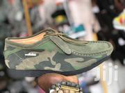 Palanquin Moccasin | Shoes for sale in Greater Accra, Osu