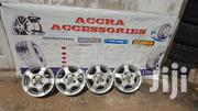 Four Stud Rim 12 | Vehicle Parts & Accessories for sale in Greater Accra, Ga South Municipal