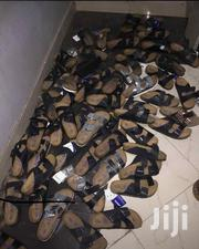 Birkenstock | Shoes for sale in Greater Accra, Nii Boi Town