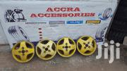 Four Stud Rim 13 | Vehicle Parts & Accessories for sale in Greater Accra, Ga South Municipal