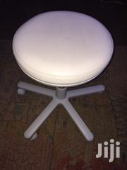 Turning Seat   Furniture for sale in Greater Accra, Adenta Municipal