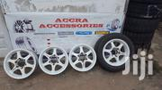 Six Stud Rim 16 | Vehicle Parts & Accessories for sale in Greater Accra, Ga South Municipal