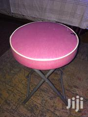 Pink Chairs | Furniture for sale in Greater Accra, Adenta Municipal