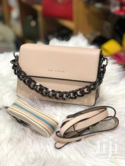 Ladie Side Bag | Bags for sale in Greater Accra, Accra Metropolitan