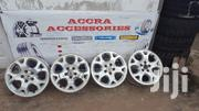 Five Stud For Honda | Vehicle Parts & Accessories for sale in Greater Accra, Ga South Municipal