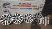 Bmw Rim 16 | Vehicle Parts & Accessories for sale in Greater Accra, Ga South Municipal