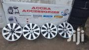 Benz 17 Rim | Vehicle Parts & Accessories for sale in Greater Accra, Ga South Municipal