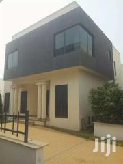 Newly Built 4bedroom Townhouse In A Gated Community  Around Trassaco   Houses & Apartments For Rent for sale in Greater Accra, East Legon