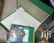 Rolex Watches Box | Watches for sale in Ashanti, Kumasi Metropolitan