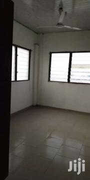 3bedroom Apartment@Trade Fair | Houses & Apartments For Rent for sale in Greater Accra, Agbogbloshie