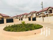 Nice 3 Bedroom Semi Detached Storey Building at Oyarifa for Sale   Houses & Apartments For Sale for sale in Greater Accra, Adenta Municipal