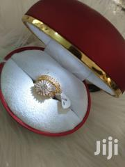 Wedding Rings And Engagement Rings | Jewelry for sale in Greater Accra, Ga South Municipal