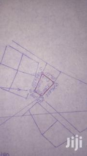 Plot For Sale | Land & Plots For Sale for sale in Greater Accra, East Legon