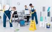 Professional Cleaning Services | Cleaning Services for sale in Greater Accra, Asylum Down