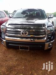 New Toyota Tundra 2013 Black | Cars for sale in Greater Accra, Adenta Municipal
